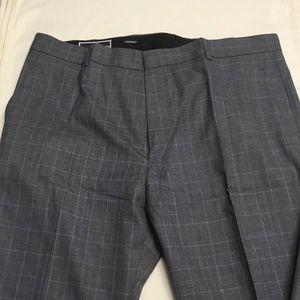 Michael Kors men's dress pants sz 38 waist